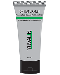 Oh Naturale  Normal Skin